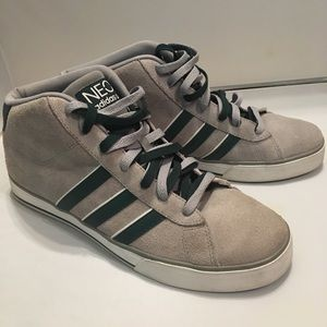 NEO Adidas casual shoes